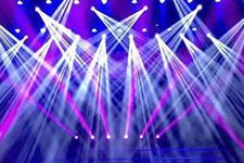 Musik und Entertainment