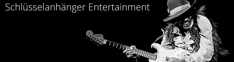 Entertainment und Musik