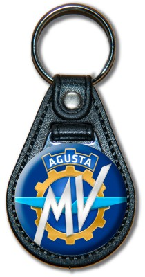 Schlüsselanhänger AGUSTA