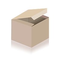 Bundle! »Girls & Bikes 2018« u. »GRAND PRIX AND GRID GIRLS 2018«