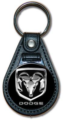 Schlüsselanhänger Dodge