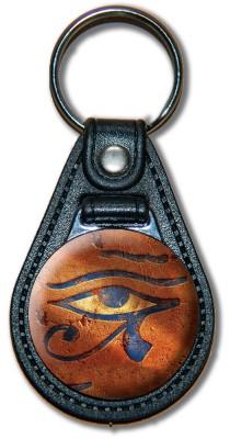 Schlüsselanhänger Auge des Horus
