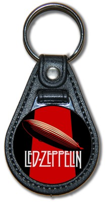Schlüsselanhänger Led Zeppelin