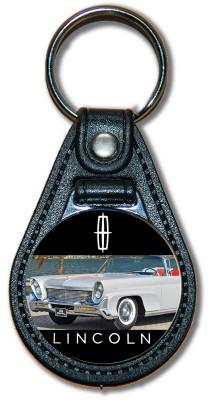 Schlüsselanhänger Lincoln