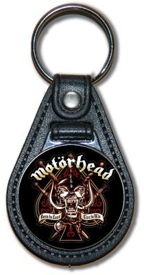 Schlüsselanhänger Motörhead