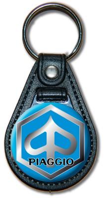 Schlüsselanhänger PIAGGIO