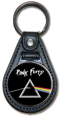 Schlüsselanhänger Pink Floyd