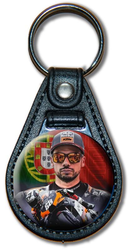Schlüsselanhänger Miguel Oliveira